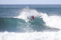 36 John John Florence Hawaiian Pro 2016 foto WSL Kelly Cestari