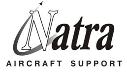 Lowongan Kerja Bulan Juli 2018 di Natra Aircraft Support