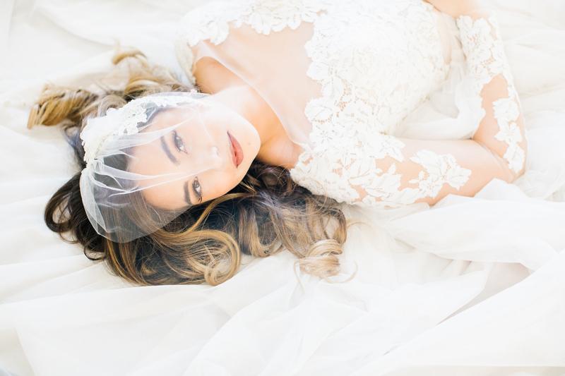 wedding makeup, makeup ideas, bridal makeup