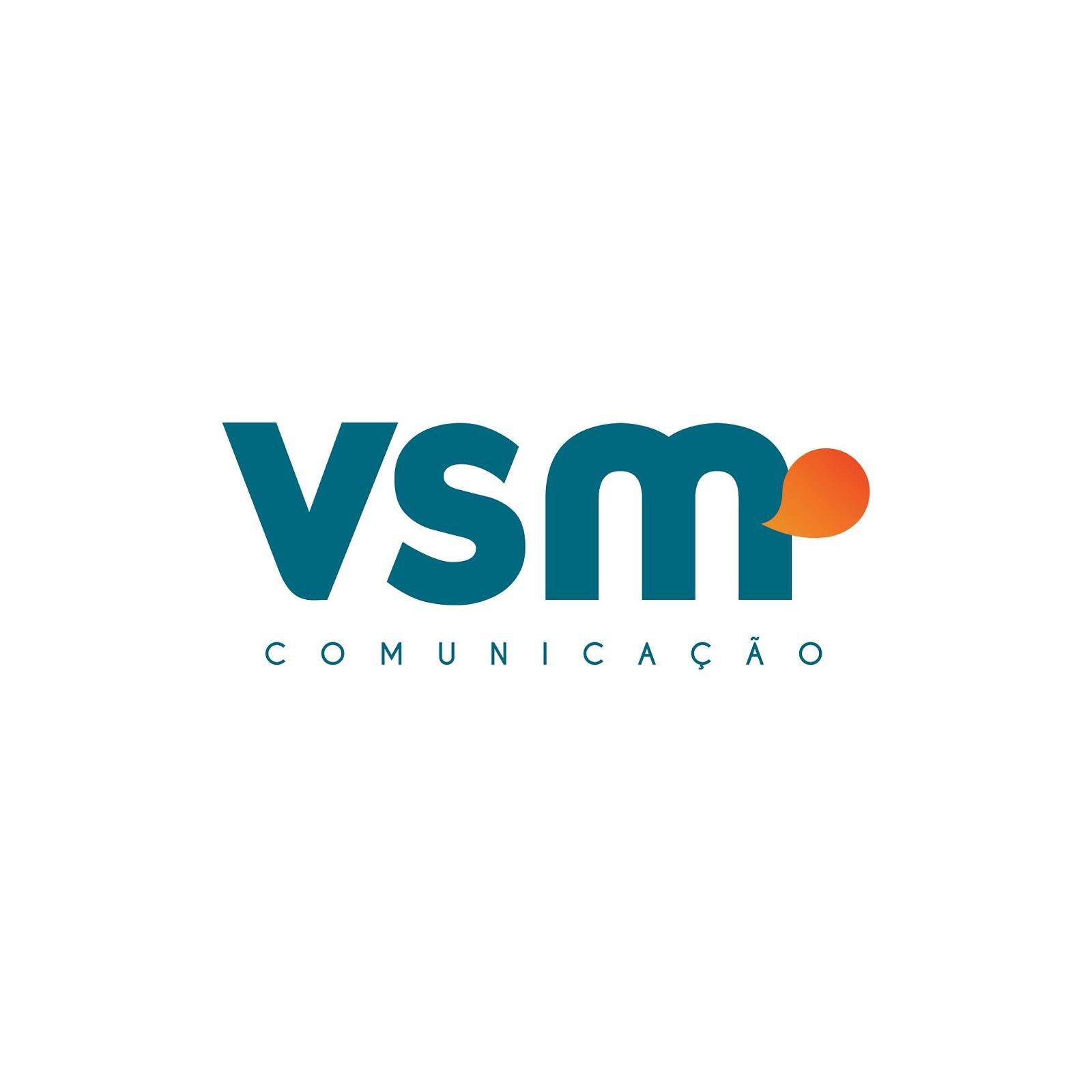 Os novos comunicadores da VSM iniciam uma transformação na sua estrutura de  serviços 6df2648a893a8