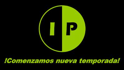Nueva temporada en Extranjería Ius Cogens: 2017/2018.