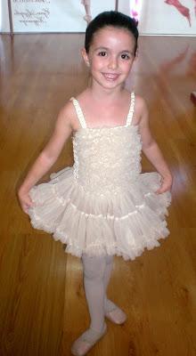 φορεμα-γεννεθλιων-top-dance-line