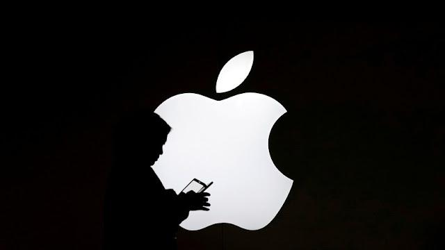 Detectan un enlace capaz de 'matar' momentáneamente los dispositivos iPhone y Mac