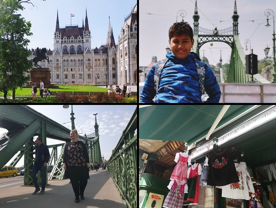 Budapesta-Pesta-atractii-turistice