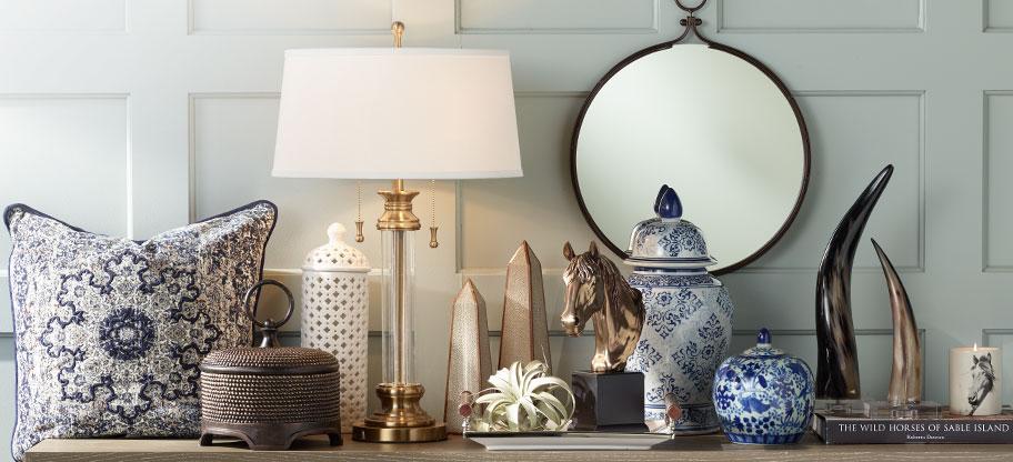 affordable interior s blog