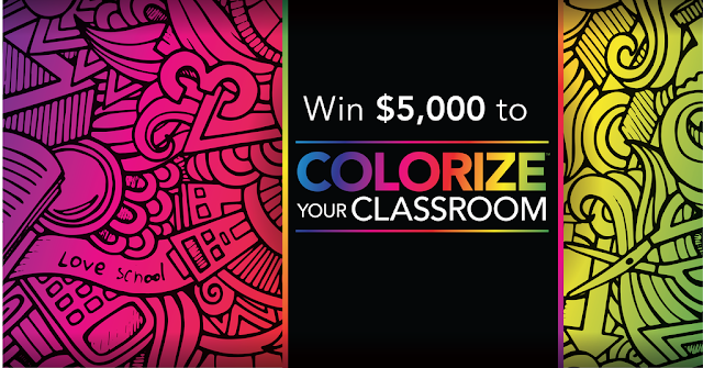 http://www.colorizeyourclassroom.com/