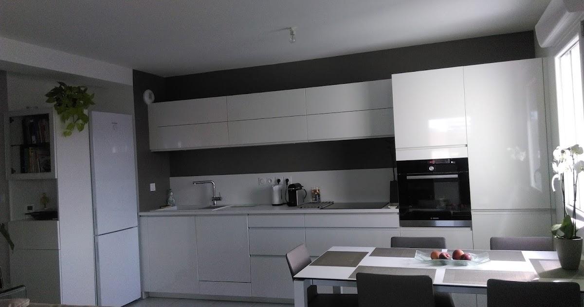 votre cuisine mobalpa par virginie cuisine mobalpa kiffa. Black Bedroom Furniture Sets. Home Design Ideas