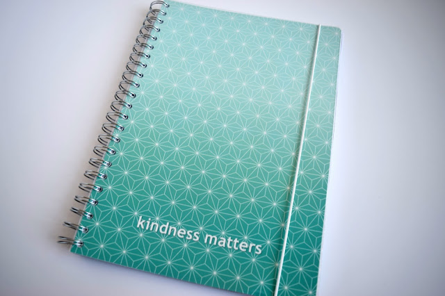 Planner Review of Personal Planner by Jess Crafts