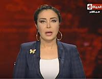 برنامج الحياة اليوم 25/2/2017 لبنى عسل - قناة الحياة