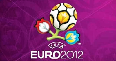 How To Watch UEFA Euro 2012 Live (Online) Under Linux