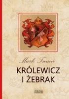 http://www.zysk.com.pl/nowosci%2C-zapowiedzi/krolewicz-i-zebrak---mark-twain