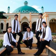 Download Lagu GSV Nasyid Terbaru