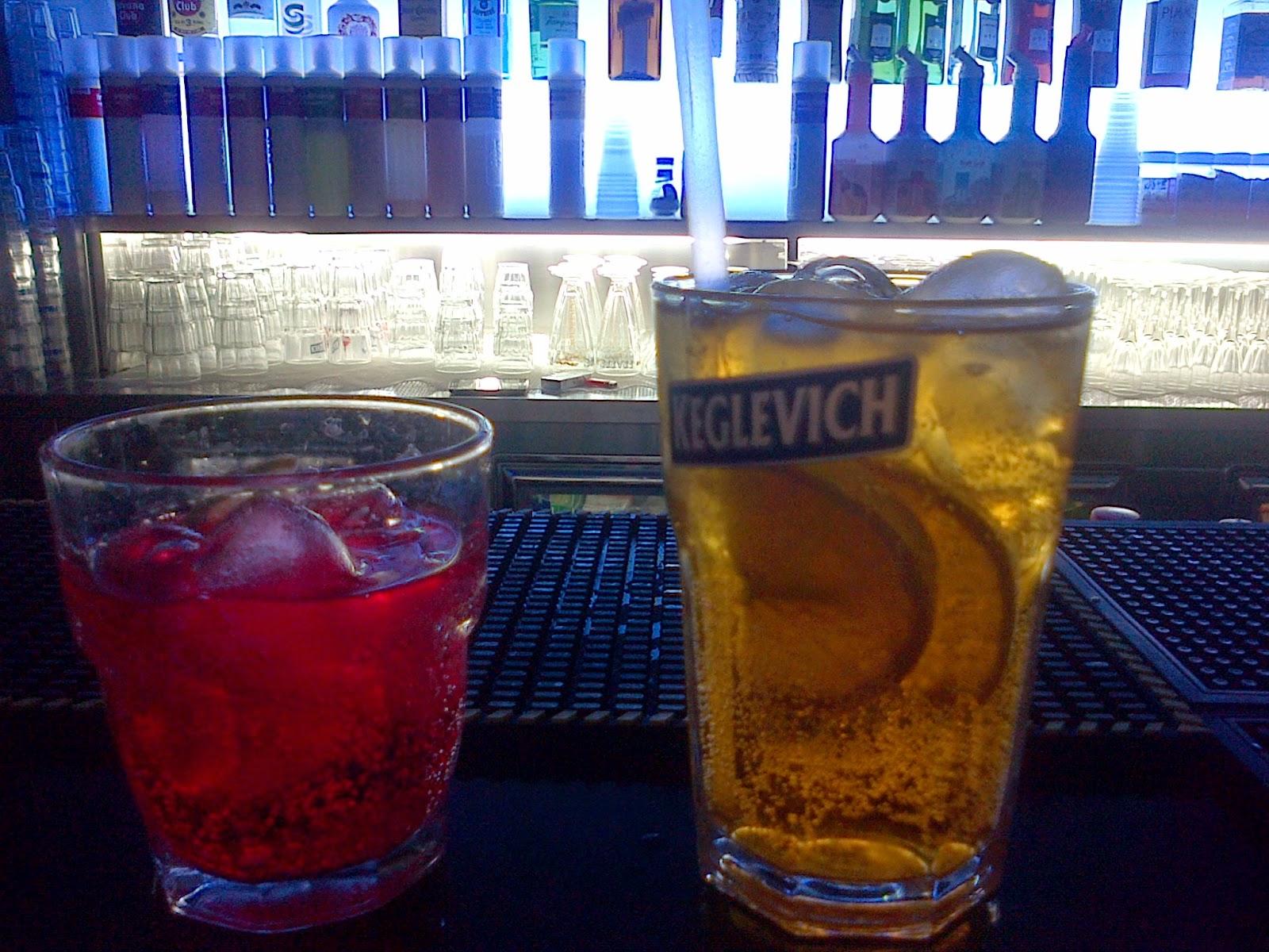 Bar, locali, tempo libero: il bar paradise di san prisco sfida la ...