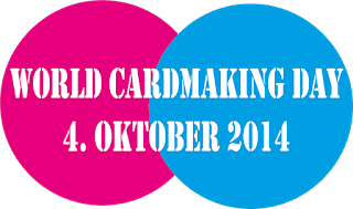 http://thepapercrafting.com/omtpc/world-cardmaking-day-2014/