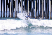 32 Filipe Toledo Vans US Open of Surfing foto WSL Kenneth Morris