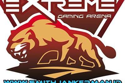 Lowongan Extreme Gaming Arena Pekanbaru Februari 2018