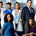 Chicago Med Season 2 Episode 15: Lose Yourself