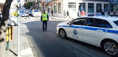 Αποτέλεσμα εικόνας για agriniolike αστυνομία\