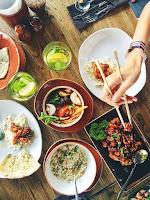 menu angkringan, menu angkringan lengkap, daftar menu, angkringan, angkringan modern