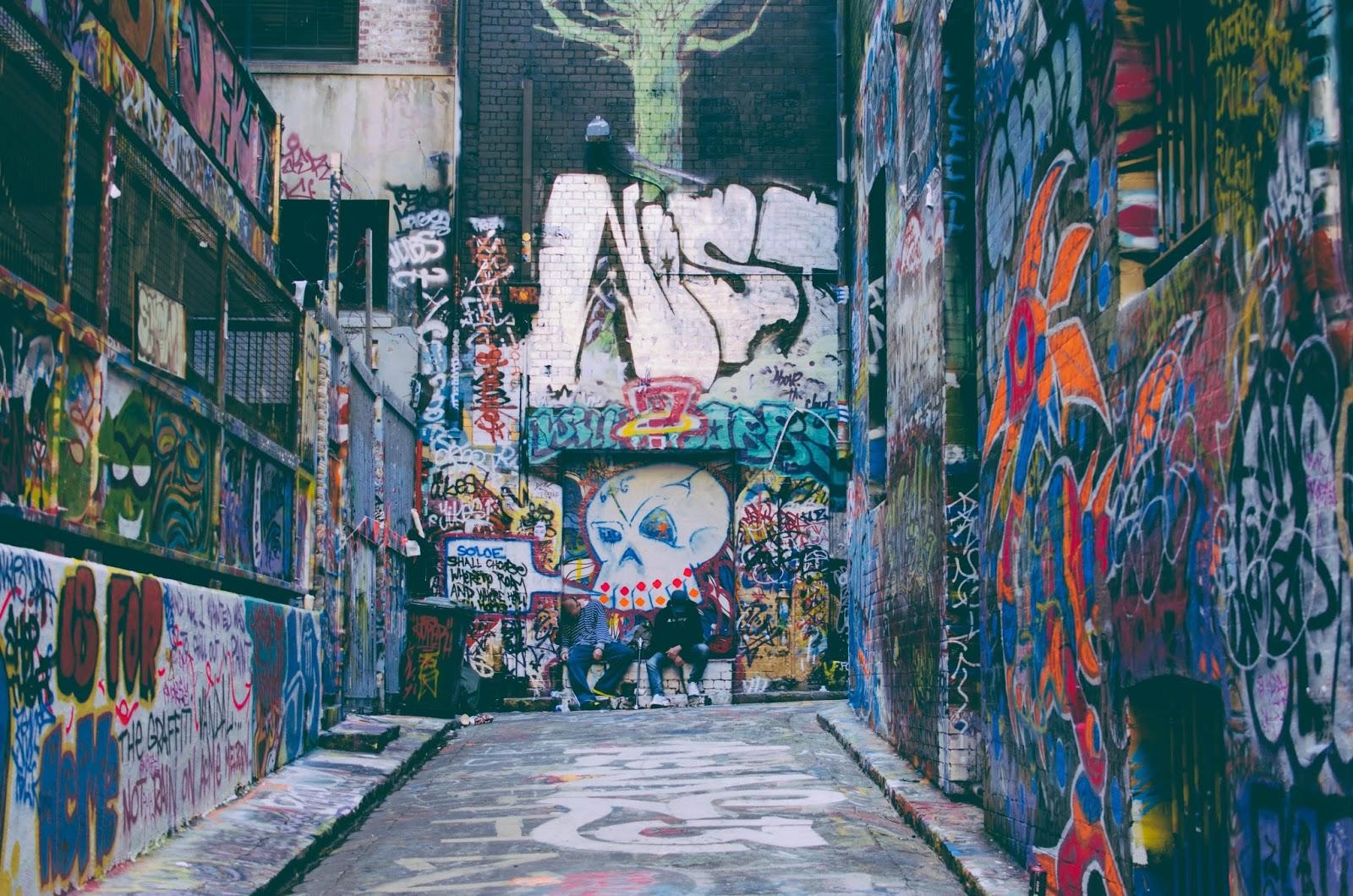 Melbourne Traveloka