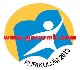 Daftar Sekolah Pelaksana Kurikulum 2013 Tahun 2017