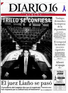 https://issuu.com/sanpedro/docs/diario16burgos2623