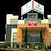 Lowongan Kerja Tenaga Kesehatan di Rumah Sakit Sentosa Bogor