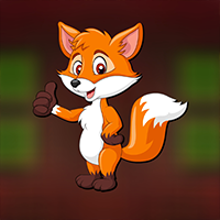 AVM Funny Fox Rescue Game