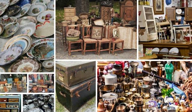 DIY Κατασκευές από Μεταχειρισμένα-Παλιά αντικείμενα