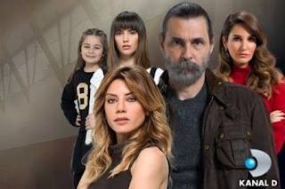 مسلسل الأسطورة Adı Efsane مترجم للعربية الحلقة 26