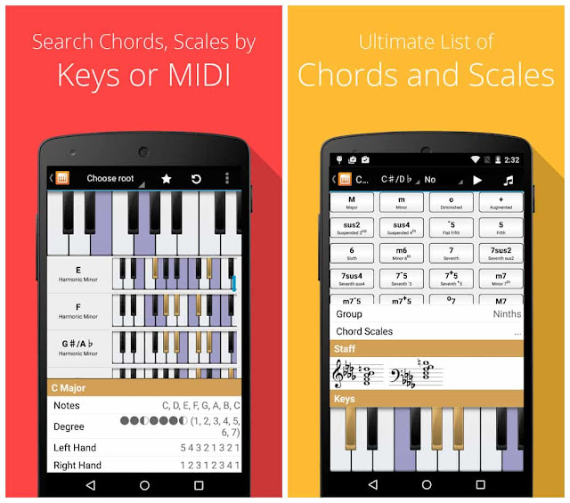 Piano Melody Pro Free Apk Download