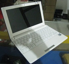 jual netbook 2nd zyrex bld101dm