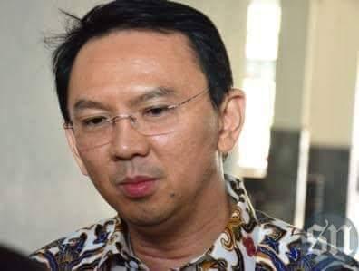 Mengenai Reklamasi Jakarta Dibahas Bersama Para Pakar dan LSM untuk MengKaji