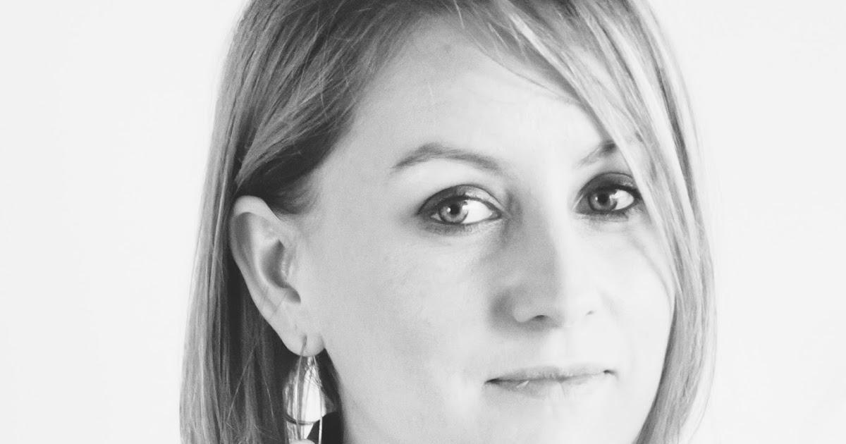 Książkowisko dla biznesu: Przedsiębiorcza kobieta: <b>Katarzyna Kędzierska</b> - Katarzyna-Kedzierska-Simplicite%252B%252528akt%252529