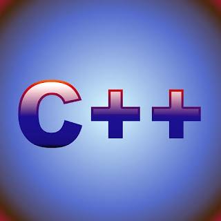 What is C++ Programming Language