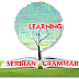 Српски језик на Интернету