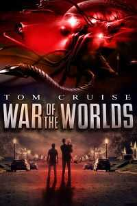 War of the Worlds (2005) Hindi Dubbed Download 300mb Dual Audio BluRay