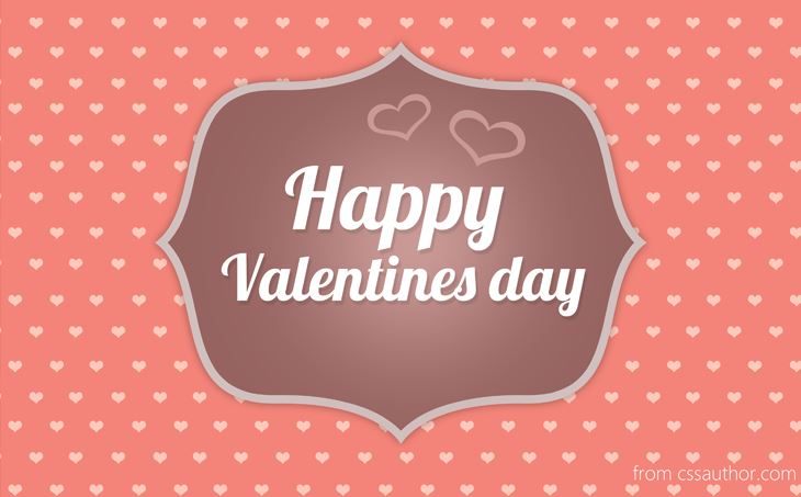 valentines day greetings 2018 valentines greetings valentines day