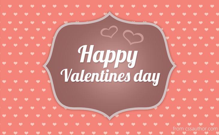 Valentines Day Greetings, 2018 Valentines Greetings, Valentines day