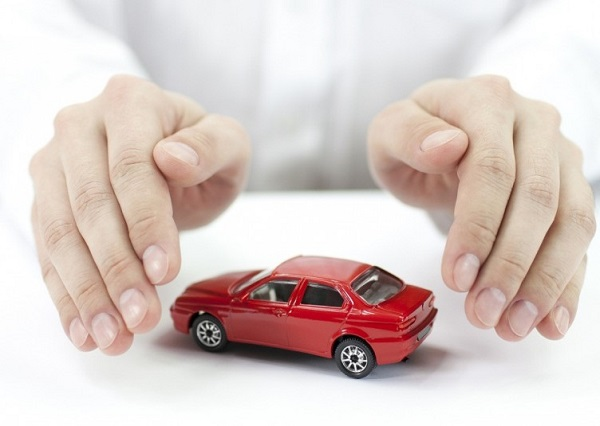 a look at changing auto insurance policies You don't have to wait for your current policy to expire before changing insurance new car insurers will look at wallethub car insurance quote.