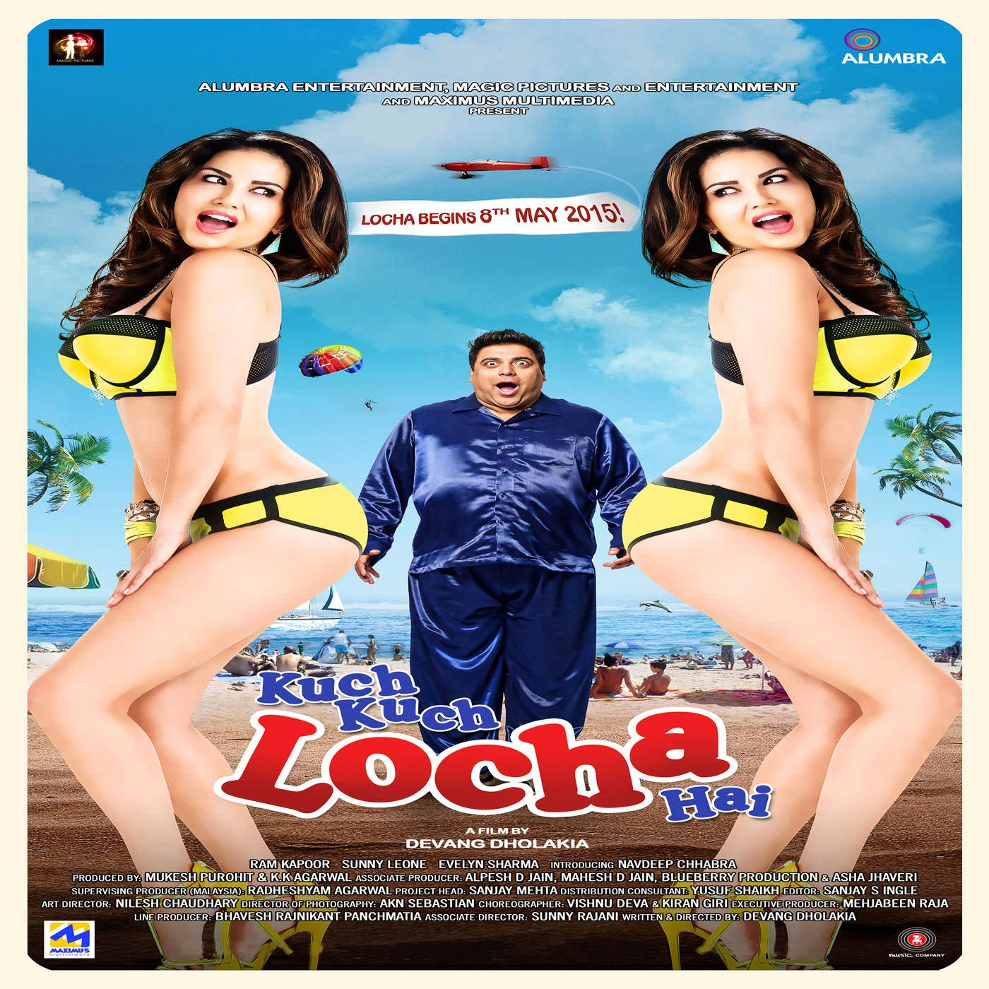 Kuch Kuch Hota Hai A To Z Mp3 Song Download