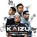 Lirik Lagu Kemana Jalanku Pergi - KAIZU feat. Ryan Ho