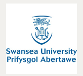 Registration New Students Swansea University 2016-2017