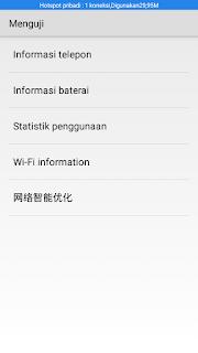 Kode diam-diam oppo biasa digunakan untuk memanggil dial tersembunyi pada smartphone milik  Kumpulan Kode Rahasia Oppo dan Fungsinya Beserta Bukti Gambar All Tipe