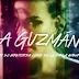 La historia de la irreverente Alejandra Guzmán llega a RCN