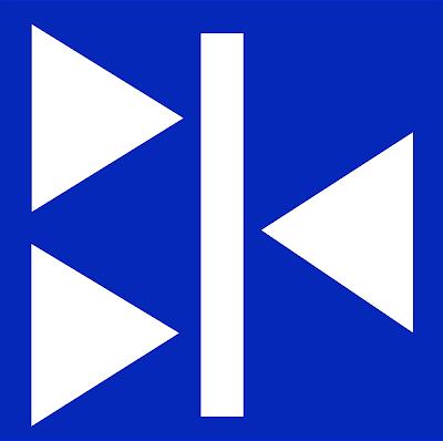 Logo PT. Bina Karya - 237 Design