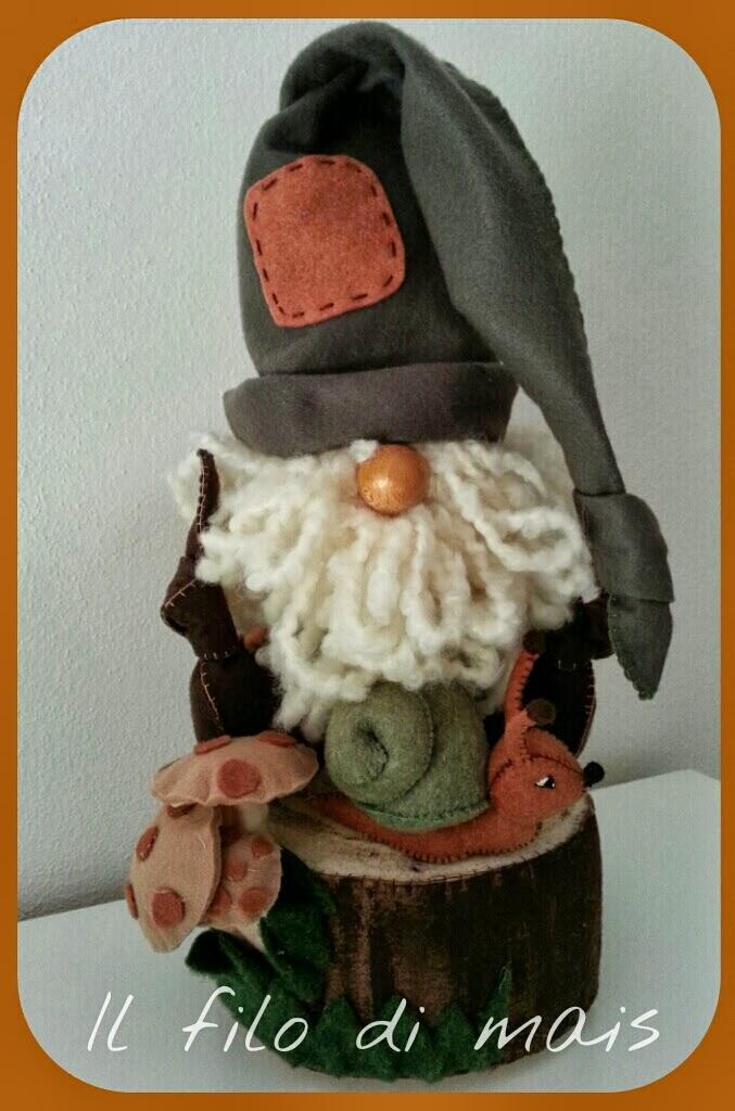Picsart Cappello Barba Natale
