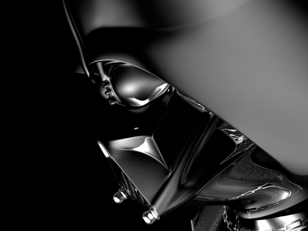 10 Free Star Wars Darth Vader Desktop Wallpapers Star Wars