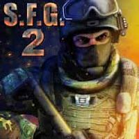 Special Forces Group 2 download