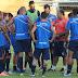 Mauro Marino quer Sete de Dourados mais ofensivo para buscar vice-liderança contra o Urso